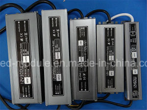 Wasserdicht Transform LED IP67 DC 12V 200W Waterproof Switching Power Supply pictures & photos