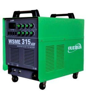 Inverter Welding Machine WSME-315 AC/DC TIG Welder