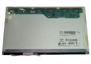 LCD Display for LG & PH (LP133WX1)