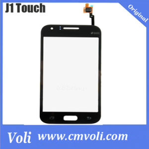 Touch Screen Digitizer for Samsung Galaxy J1 J100 pictures & photos