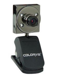 Colorvis pc camera driver download pc
