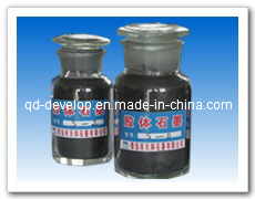 High Carbon Colloidal Graphite Powder (TF-1)