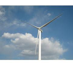 Variable Pitch Wind Turbine Generator System (WD70(77)-1500KW)