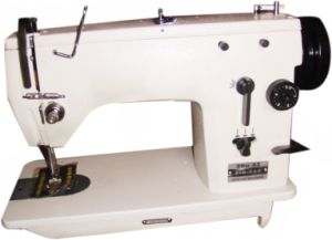 High-Speed Zigzag Industrial Sewing Machine (OD20U33) pictures & photos