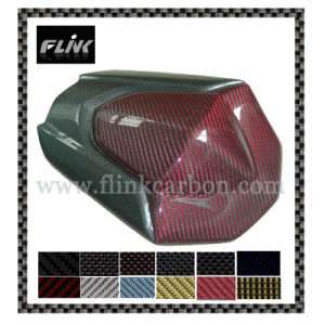 Carbon Fiber Seat Cowl (SUZUKI GSXR 1000 09) pictures & photos