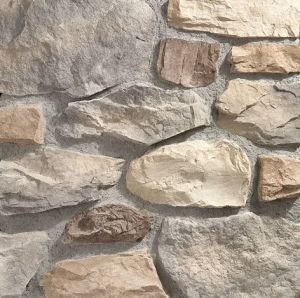 Colorado Stone (RCS-SG-6209)