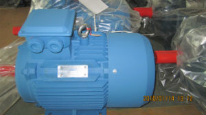 Y2 Three-Phase Motors pictures & photos