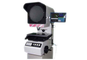 Profile Projector VP-12