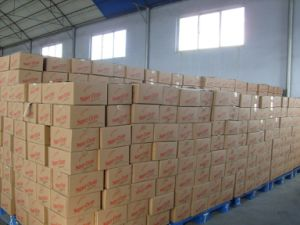 Clothes Washing Powder--Carton Packing pictures & photos
