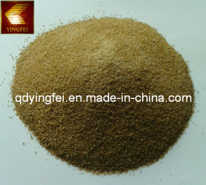 Sodium Alginate Printing Paste Textile Grade pictures & photos