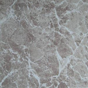 Marble PVC flooring pictures & photos