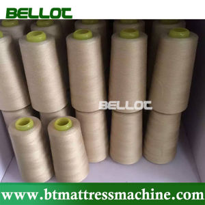 High Quality Mattress Quilting Thread Material