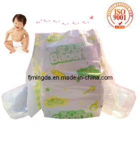 Ultral Thin Baby Diaper and Competive Price