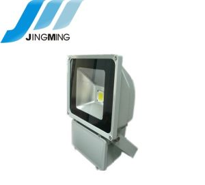 LED Floodlight 80W (JM-FL-80W)