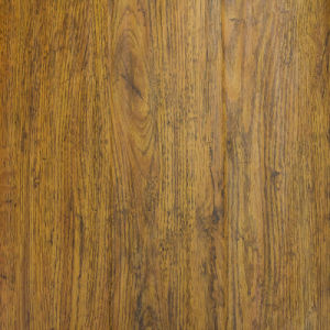U Goove Mould Pressed Laminate Flooring Handscraped Vein Series 5504 pictures & photos