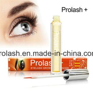 Prolash+Beauty Product Eyelash Growth Serum/Eyelash Enhancer pictures & photos