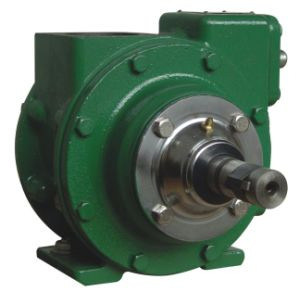 Rotary Vane Pump pictures & photos