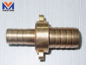 Brass PVC Couplings (VT-6884) pictures & photos