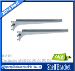 Shelf Support Bracket