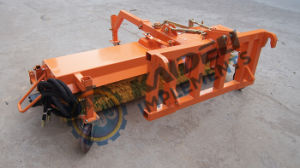 18-50HP Pto Drive Snow Sweeper
