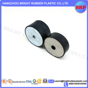 Rubber Product
