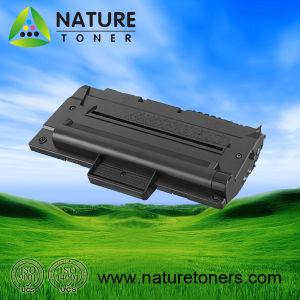 Black Toner Cartridge for Samsung MLT-D109S / SCX-4300 pictures & photos