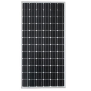 300W Monocrystalline Solar Panel for Solar Module pictures & photos