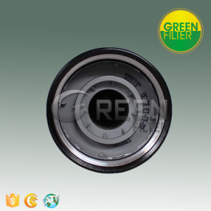 Hydraulic Oil Filter Use for Backhoe Loader (84255607) pictures & photos