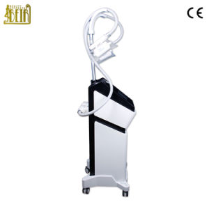 Criolipolisis Machine System, Coolsculpting Body Shape pictures & photos