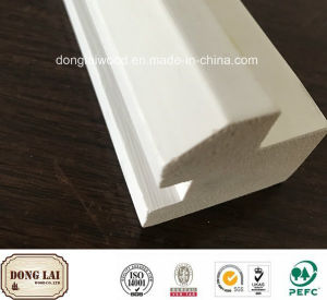 China Factory Supply High Quality