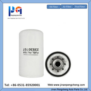 China sel Fuel Filter Parts 23530707 FF5206 23518482 P556916 ...