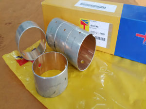 Komatsu Engine Parts, Bushing for Camshaft (6127-21-1490) pictures & photos
