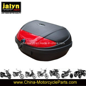 Motorcycle Parts Motorcycles Tail Box for Universal pictures & photos