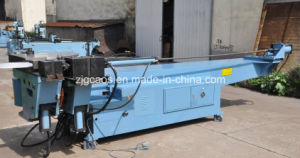 CNC Metal Pipe Bender pictures & photos