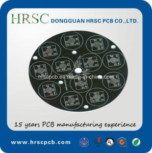 China Professional PCB Board Printed Circuit Board Maker PCB Board ...