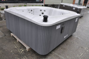 Jcs-89 Overflow Hot Tub SPA pictures & photos