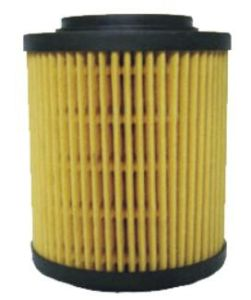 Oil Filter for Honda 97223218 pictures & photos