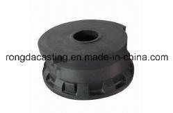 Brake Auto Parts, Sand Iron Casting, Machining Parts