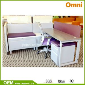 Office Furniture Table Set, Office Desking pictures & photos