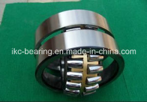 PLC59-5 Cement Mixer Bearing, Concrete Mixer Truck Bearings pictures & photos