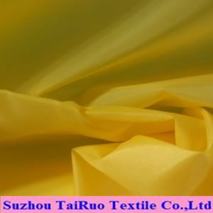 290t Polyester Taffeta with PU Coated for Garment Fabric pictures & photos