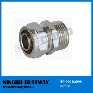 High Performance Pex Pipe Fitting Fast Supplier (BW-401) pictures & photos