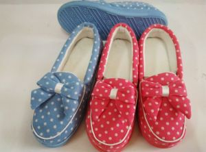 china ballet slipper ballet slipper manufacturers suppliers made