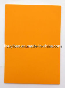 Soft Rubber Sheet with Factory Price