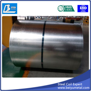 Cold Rolled Galvanized Steel Coil Gi Sheet pictures & photos