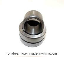 Nav4008 Needle Bearing Machinery Parts, Auto Bearing, Needle Roller Bearing pictures & photos