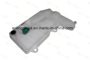 Auto Car Expansion Tank for Iveco Stralis, Trakker (41215631) pictures & photos