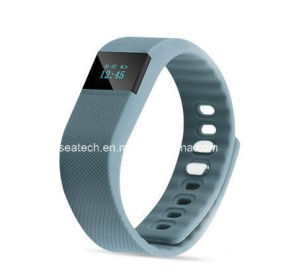 Smart Wrist Watch Band pictures & photos
