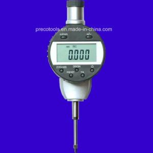 5-Key High Precision Electronic Digital Indicators pictures & photos