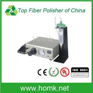 Fiber Optic Patch Cord Glue Dispenser